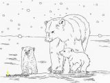 Free Printable Animal Coloring Pages for Kindergarten Free Printable Animal Coloring Pages Awesome Printable Animal