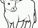 Free Printable Animal Coloring Pages Free Printable Coloring Pages for Kids Animals Bestofcoloring