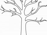 Free Printable Apple Tree Coloring Pages Apple Tree Template Dgn Apple Tree without Leaves