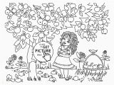 Free Printable Apple Tree Coloring Pages Fruit Tree Coloring Page at Getcolorings