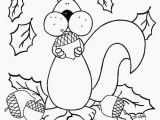 Free Printable Autumn Coloring Pages Elegant Free Printable Coloring Pages for Children Picolour
