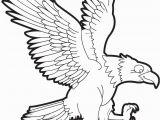 Free Printable Bald Eagle Coloring Pages Printable Bald Eagle Coloring Page for Kids 1 – Supplyme