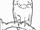 Free Printable Bald Eagle Coloring Pages Printable Bald Eagle Coloring Page for Kids – Supplyme