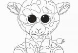 Free Printable Beanie Boo Coloring Pages 17 Fresh Free Printable Beanie Boo Coloring Pages