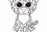Free Printable Beanie Boo Coloring Pages Beanie Boo Coloring Pages Cool Coloring Pages