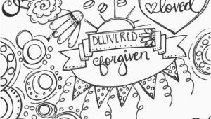 Free Printable Bff Coloring Pages Best Friend Coloring Pages