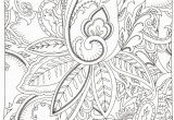Free Printable Bff Coloring Pages Coloring Book for Windows 7 Coloring Pages