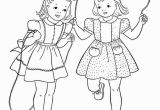 Free Printable Bff Coloring Pages Girl and Boy Coloring Pages Free Unique Coloring Pages for Girls