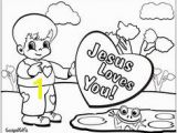Free Printable Bible Characters Coloring Pages 49 Best Biblical Cut and Paste and Print and Color Images