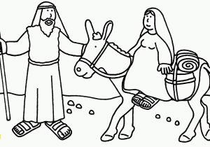 Free Printable Bible Christmas Coloring Pages Bible Christmas Coloring Pages Coloring Home