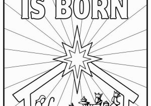Free Printable Bible Christmas Coloring Pages Christmas Bible Coloring Pages at Getcolorings