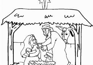 Free Printable Bible Christmas Coloring Pages Christmas Bible Coloring Pages Free Coloring Home
