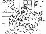 Free Printable Bible Christmas Coloring Pages Free Printable Bible Christmas Coloring Pages