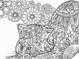 Free Printable Bible Coloring Pages 5 Best Free Bible Coloring Pages 91 Gallery Ideas