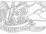Free Printable Bible Coloring Pages Creation Creation Coloring Pages Beautiful Fresh Free Printable Bible