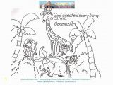 Free Printable Bible Coloring Pages Creation Creation Coloring Pages Free Halloween Coloring Pages