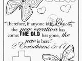 Free Printable Bible Coloring Pages Creation Free Bible Coloring Pages to Print Fresh Awesome Printable Home