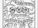 Free Printable Bible Coloring Pages Creation Free Printable Bible Coloring Pages Coloring Chrsistmas