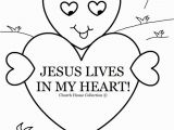 Free Printable Bible Coloring Pages Creation Printable Bible Coloring Pages Creation with Fresh Days Cartoon Od