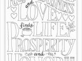 Free Printable Bible Coloring Pages for Adults Awesome Coloring Pages Bible Verses – Creditoparataxi