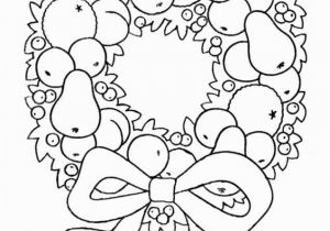 Free Printable Bible Coloring Pages for Preschoolers Bible Printable Coloring Pages Elegant Best Bible Coloring Pages for