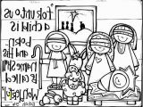 Free Printable Bible Coloring Pages for Preschoolers Children Bible Coloring Pages New Free Printable Bible Coloring
