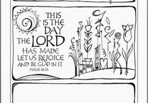 Free Printable Bible Coloring Pages for Preschoolers Children Bible Coloring Pages Unique Free Bible Coloring Pages for