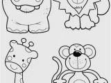 Free Printable Bible Coloring Pages for Preschoolers Free Preschool Bible Coloring Pages for Kids for Adults In Fresh