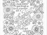 Free Printable Bible Coloring Pages Pdf Bible Coloring Pages for Kids Coloring Pages to Color Fresh the