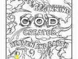 Free Printable Bible Coloring Pages Pdf Die 523 Besten Bilder Von Malen 5