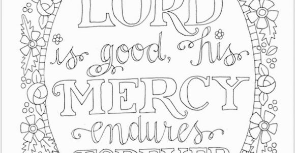 Free Printable Bible Coloring Pages Pdf Free Christian Coloring Pages for Adults Roundup