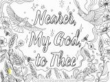 Free Printable Bible Coloring Pages Pdf Pin by Muse Printables On Adult Coloring Pages at Coloringgarden