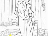 Free Printable Bible Coloring Pages Samuel 782 Best Ccd Coloring Sheets Images