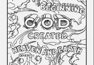 Free Printable Bible Coloring Pages with Scriptures 12 Awesome Bible Coloring Pages for Kids