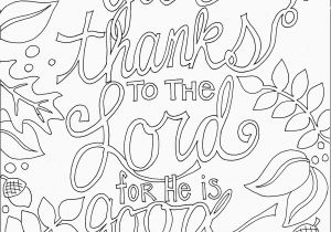 Free Printable Bible Coloring Pages with Scriptures 2018 Coloring Pages A Bible Katesgrove