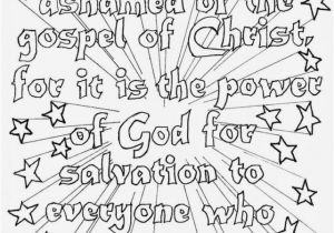 Free Printable Bible Coloring Pages with Scriptures 29 Fresh Free Printable Bible Coloring Pages with Scriptures Ideas