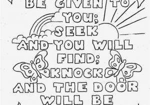 Free Printable Bible Coloring Pages with Scriptures Free Printable Bible Coloring Pages Lovely Awesome Od Dog Coloring