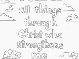 Free Printable Bible Coloring Pages with Verses Scripture Coloring Pages for Adults Free Beautiful 118 Best