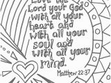 Free Printable Bible Verse Coloring Pages Bible Quote Coloring Pages Coloring Home