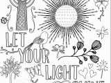 Free Printable Bible Verse Coloring Pages Bible Verse Coloring Pages Scripture Coloring Pages Set
