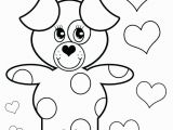 Free Printable Big Sister Coloring Pages Big Sister Coloring Page at Getcolorings