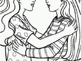 Free Printable Big Sister Coloring Pages Big Sister Coloring Pages Coloring Home
