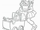 Free Printable Big Sister Coloring Pages Big Sister Coloring Pages Printable at Getcolorings