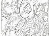 Free Printable Birdhouse Coloring Pages Free Printable Birdhouse Coloring Pages Elegant Adult Coloring Pages