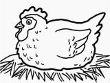 Free Printable Birdhouse Coloring Pages Printable Bird Coloring Pages Unique Free Bird Coloring Pages Fresh