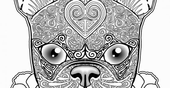 Free Printable Boston Terrier Coloring Pages Boston Terrier Coloring Pages Printable