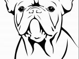 Free Printable Bulldog Coloring Page 49 Girl Sugar Skulls Coloring Pages Printable