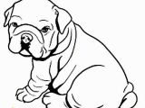 Free Printable Bulldog Coloring Page Bulldog Coloring Pages Cool Od Dog Coloring Pages Free Colouring