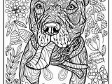 Free Printable Bulldog Coloring Page Bulldog Coloring Pages Luxury Beautiful Coloring Pages Fresh Https I
