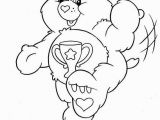 Free Printable Care Bear Coloring Pages Bear Coloring Pages Bear Coloring 7 Eco Coloring Page Artstudio301